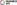 Gilbarco AFS_LRG.jpg